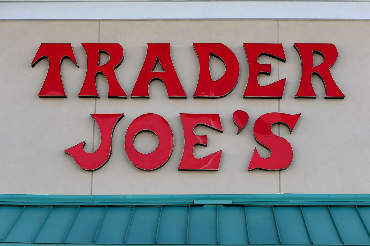Cierran dos Trader Joe's en Nueva York por positivos de coronavirus