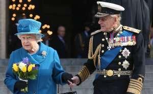La 'llamativa' herencia que dejó el príncipe Felipe, ¿en manos de quién quedará todo?