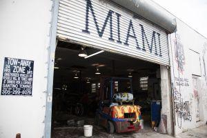 Un restaurante de Miami podría cerrar sus puertas para siempre por el ruido que generan sus colas de clientes esperando