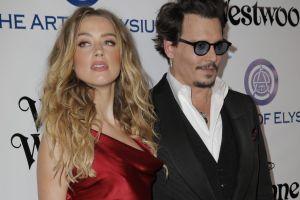 Johnny Depp pierde demanda contra diario que lo calificó como 'golpeador de esposas'