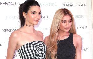 Kendall y Kylie Jenner se unen para dar un mensaje por el COVID-19