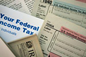 Qué hacer si la fecha límite de la declaración de impuestos es modificada por culpa del coronavirus