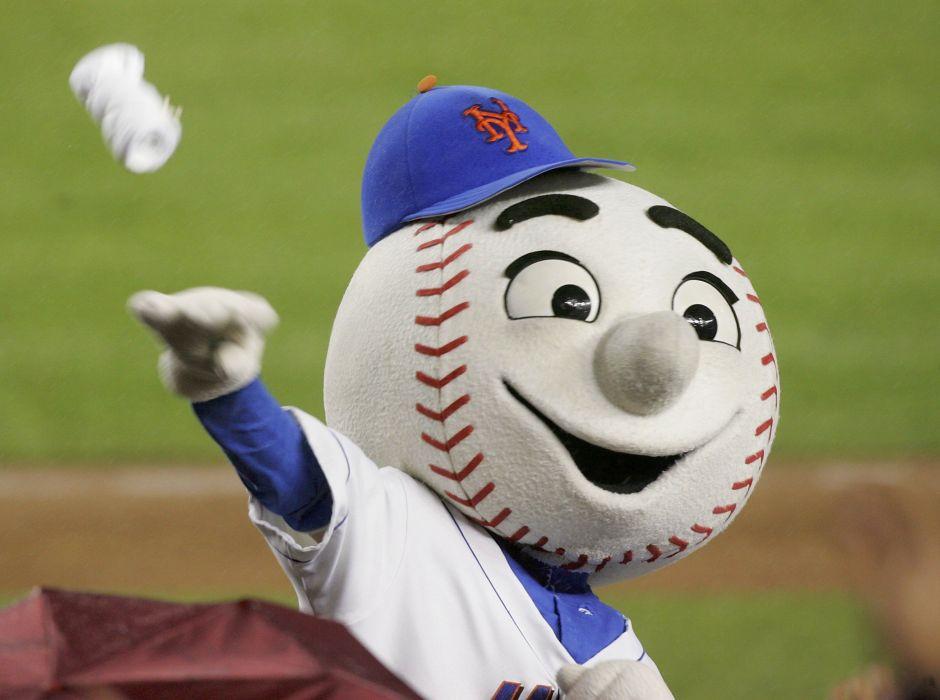 Los Mets de Nueva York siguen en venta, ¿A-Rod aún interesado?
