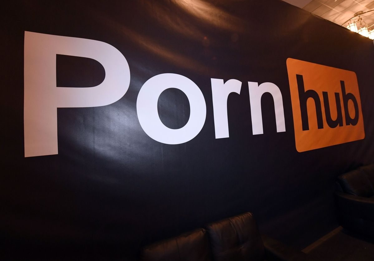 Más de 30 mujeres en California demandan a Pornhub por exponer videos porno suyos en el sitio sin su consentimiento