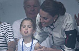 Así es como afrontarán la cuarentena por COVID-19 los hijos del príncipe William y Kate Middleton