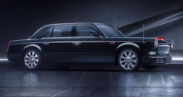 Imparable. Esta es la marca de autos chinos que lidera las ventas pese al Coronavirus
