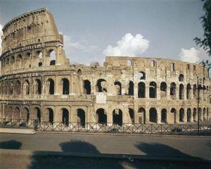 Italia, cuna de campeones y grandes hazañas deportivas, sufre por el coronavirus