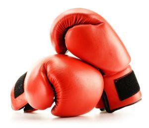 Boxeador Derrick Jefferson está en coma debido a la enfermedad del coronavirus