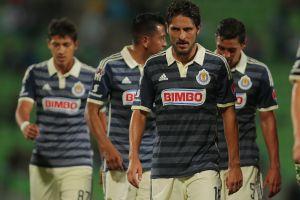 ¡Primer campeón anticipado por culpa del coronavirus! La liga de El Salvador ya tiene ganador y hay dos ex Chivas en la plantilla