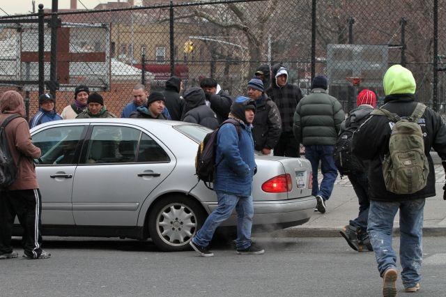 Inmigrantes de NY tendrán acceso a pruebas y tratamiento de coronavirus