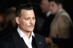 Esto fue lo que Johnny Depp recibió por la polémica venta de su finca de Kentucky