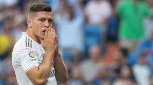 Jugador del Real Madrid rompe cuarentena para estar con amigos y podría ser arrestado