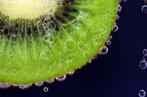 10 frutas y verduras ricas en vitamina C