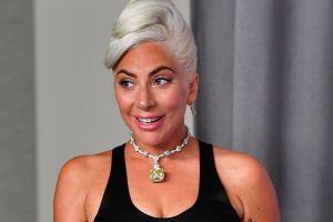 El padre de Lady Gaga es destrozado en redes por pedir donaciones para su restaurante