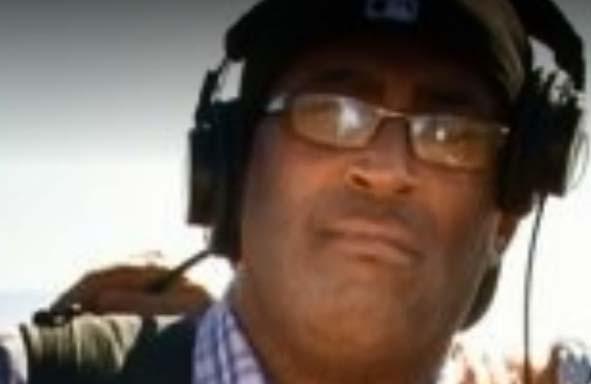 Empleado de carrera de NBC en Nueva York falleció víctima del coronavirus