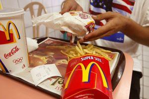 McDonald's de Florida paga $50 a solicitantes de empleo solo por presentarse a una entrevista de trabajo