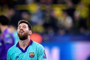 ¿Por qué Messi es mejor que Maradona? La explicación mas sencilla que escucharás