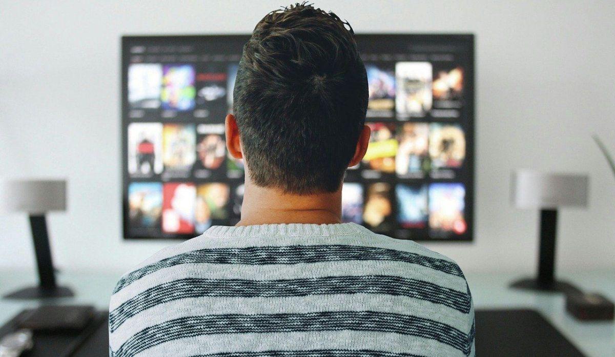 5 botanas para tus tardes de Netflix