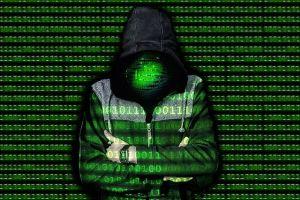 """""""Mr. Dark"""", el operador de un sitio en la internet oscura con videos de violación sexual real"""