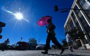 Tormentas severas con inundaciones golpearán el sur, las llanuras y el medio oeste de EEUU