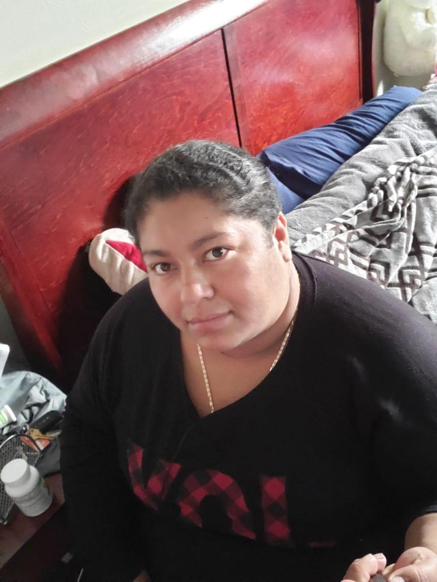 El 41% de los hogares latinos en NY ha perdido empleos por el COVID-19