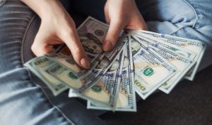 De $2,000 a $5,500 al mes: la ayuda que toma forma en el Congreso para reactivar la economía