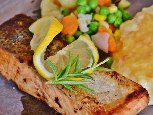 5 consejos para cocinar mejor el pescado