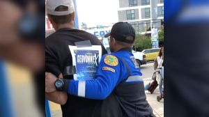 Funeral de rapero asesinado termina con otro hombre baleado en Brooklyn