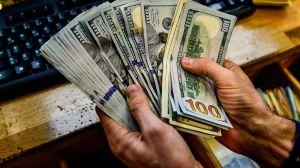 Mesera recibe propina de $5,000 dólares por cuenta de $205