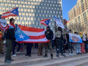 Un plan integral para Puerto Rico