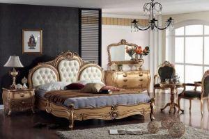 ¡Para tu mansión! Estos son los 5 artículos más caros de Home Depot para tu casa