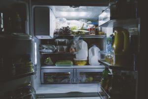 Sencillos métodos para eliminar mal olor del refrigerador