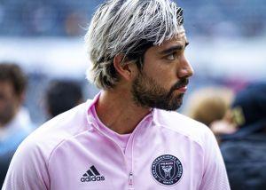 Este miércoles vuelve el deporte a Estados Unidos: La MLS es la primera liga que regresa tras la pandemia