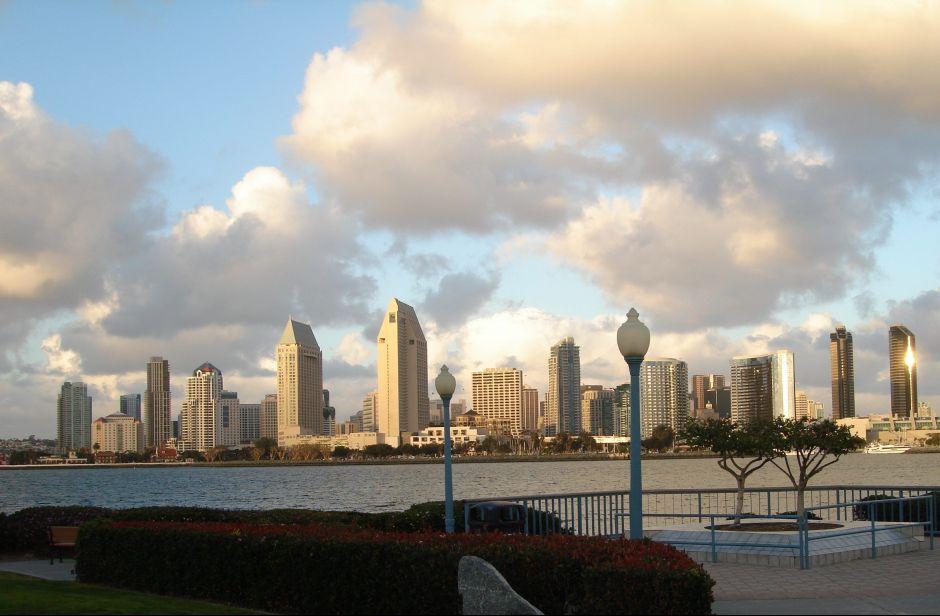 San Diego sí puede padecer un gran terremoto