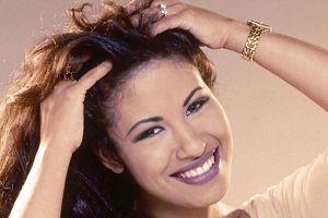 Selena, la reina del Tex Mex, es un ícono potente y una provechosa marca tras 25 años de su muerte