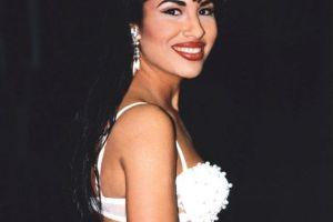 """""""Le tenía miedo"""", dijo el diseñador de Selena sobre Yolanda Saldívar, la asesina de la cantante"""