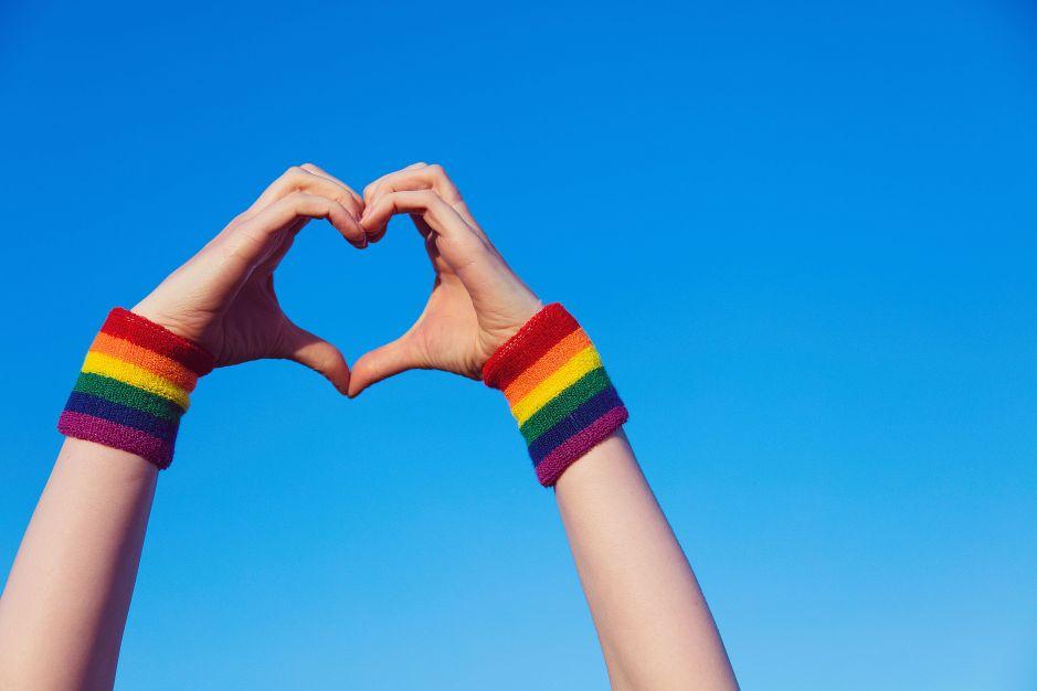 Conoce tus 11 derechos sexuales y aprende cómo defenderlos