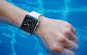 6 relojes casuales resistentes al agua por menos de $50
