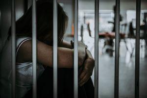 """Hispana que mató a sus 3 hijos en California confesó el crimen: """"Los ahogué...Ojalá mis hijos estuvieran vivos, sí"""""""