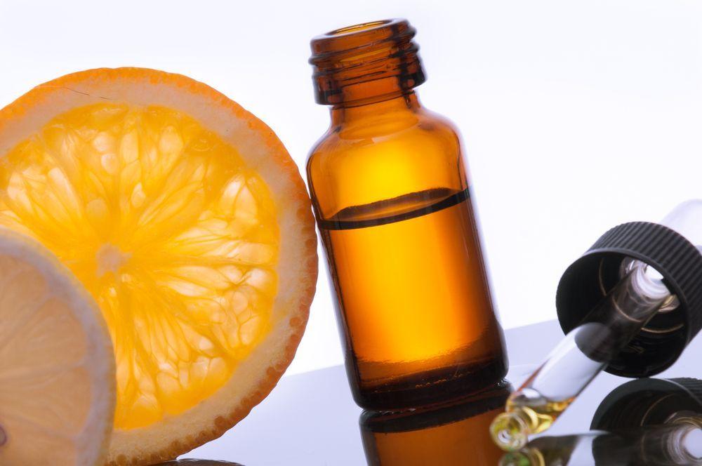 Limpia y libera de flemas los pulmones: Jarabe expectorante casero de limón