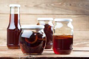 Descubre 5 endulzantes para sustituir el azúcar