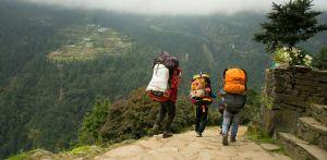 5 mochilas resistentes y amplias para cuando haces actividades al aire libre
