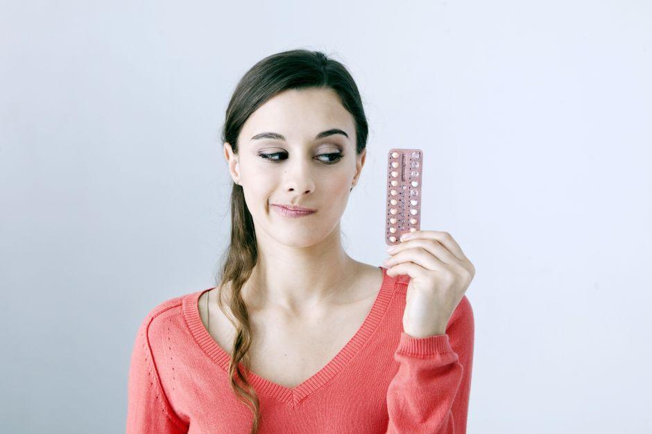 ¿Las píldoras anticonceptivas pueden afectar la fertilidad en el futuro?