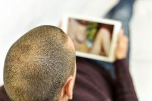 Pornhub publicará su primer documental no pornográfico