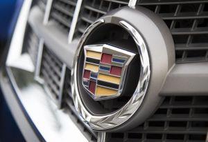 Cadillac cancela el debut de su modelo Lyriq EV: mira por qué
