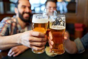 ¿Cuánta azúcar contiene tu cerveza del fin de semana?