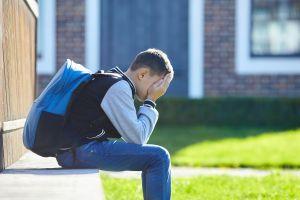 Alarma por auge suicida en escuelas públicas de Nueva York: 3 casos en menos de un mes