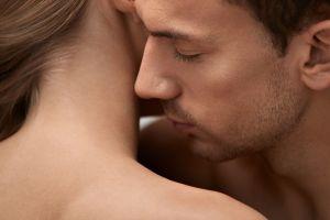 El aroma de las mujeres excitadas atrae a los hombres