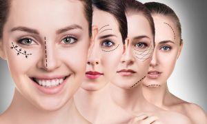 ¿Cuáles son los efectos del ácido hialurónico en nuestra piel?