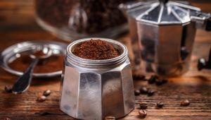 Secretos infalibles para preparar un buen café